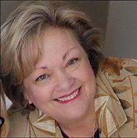 Rev Lisa Dempsey