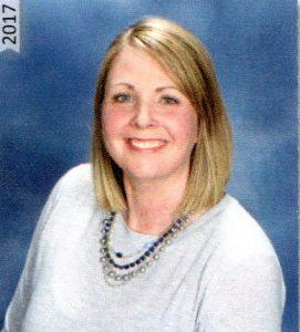 Preschool Director