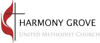 Harmony Grove UMC